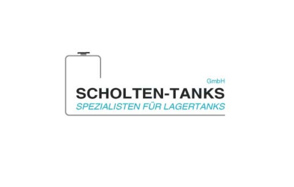 scholten tanks