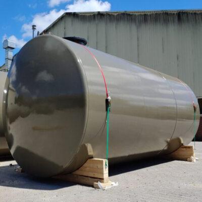 100.000 Liter